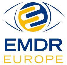 emdr europe logo