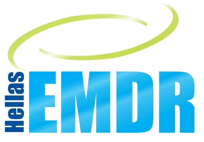 emdr hellas logo