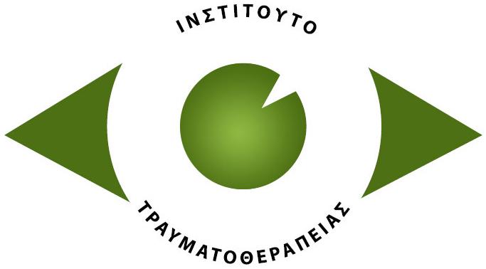 travmatotherapeia logo